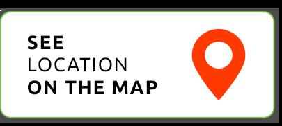 Ver en mapa